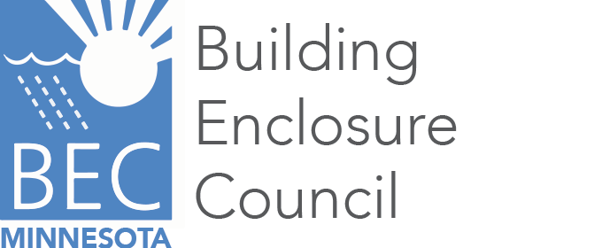 Minnesota Building Enclosure Council
