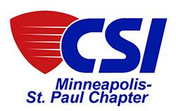 CSI Minneapolis St Paul